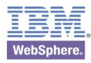Best WebSphere training institute in kanpur