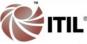 Best ITIL training institute in kanpur