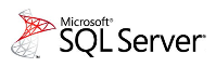 Best MS SQL Server training institute in kanpur