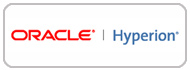 Best Oracle Hyperion training institute in kanpur
