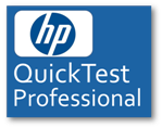 Best QTP training institute in kanpur