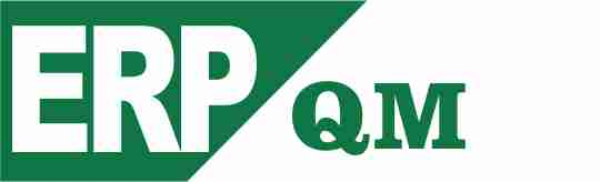 Best SAP QM training institute in kanpur