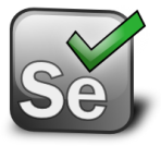 Best Selenium training institute in kanpur